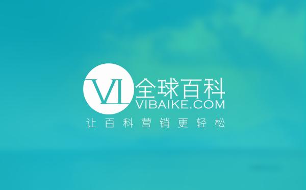 中关村青年科技创业投资