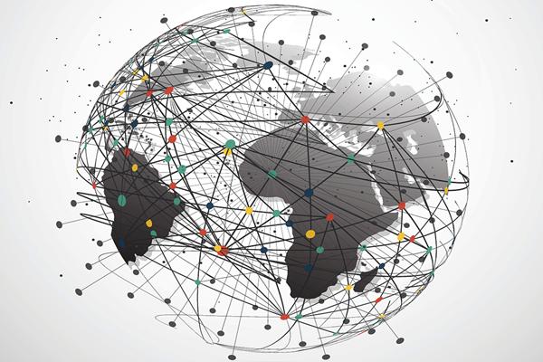 网络营销5种路径