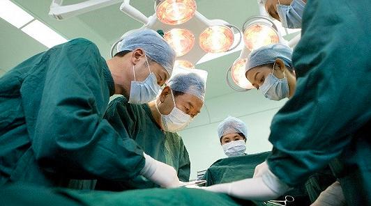 成都男科医院