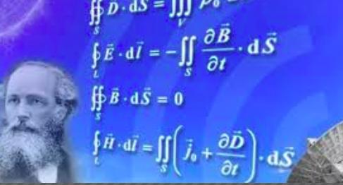 经典电磁学