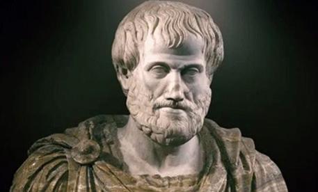 亚里士多德
