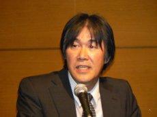 日本政府恢复科学教育