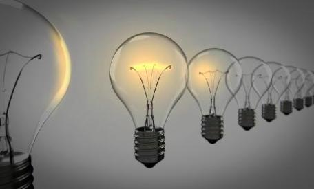 """聚焦""""智能照明""""的未来创新"""