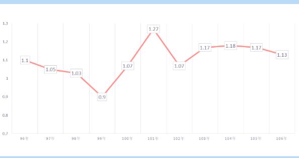 '这是国家保护':希腊提供婴儿奖金以提高出生率
