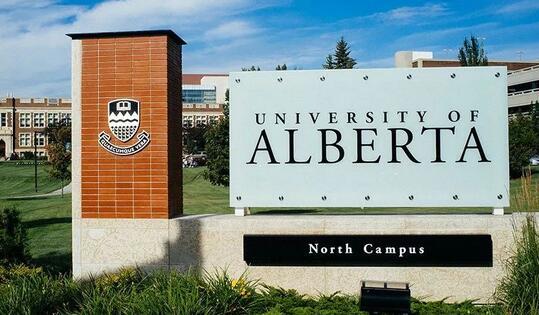 阿尔伯塔艺术大学