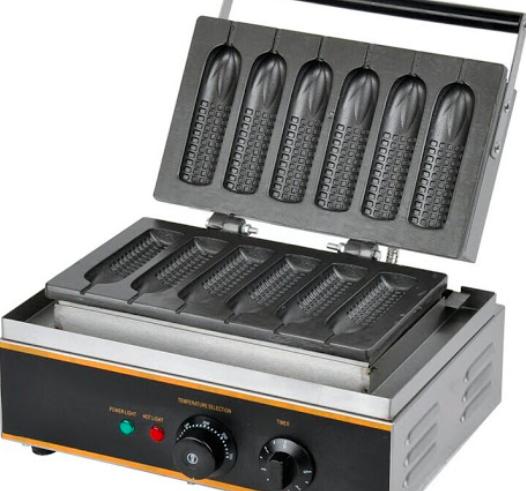 玉米烘烤机