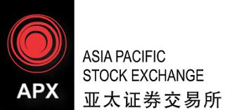 亚太证券交易所