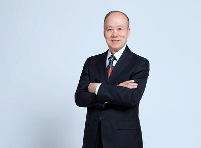 李鸿凯教授