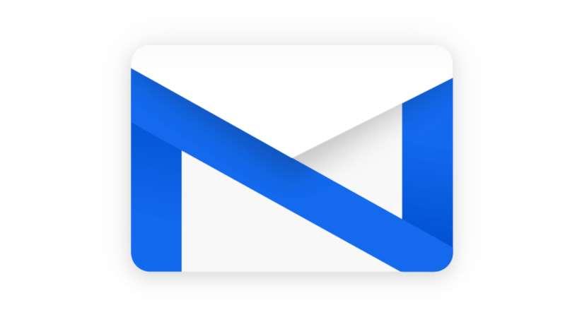 电子邮件隐私