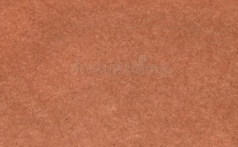硬质纤维板
